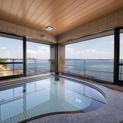 【終了しました】【徳島県民限定】鳴門でお得に泊まろう!キャンペーン 対象ホテルです